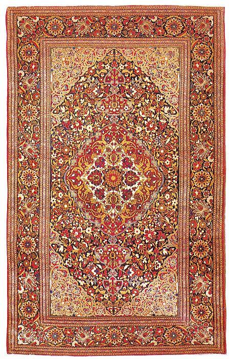 IshfahanAhmad1900