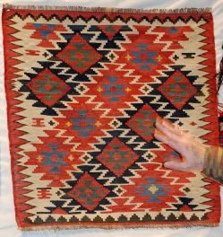Image result for tapestry examples