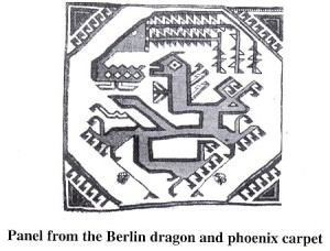 BerlinDragonandPhoenixDevice
