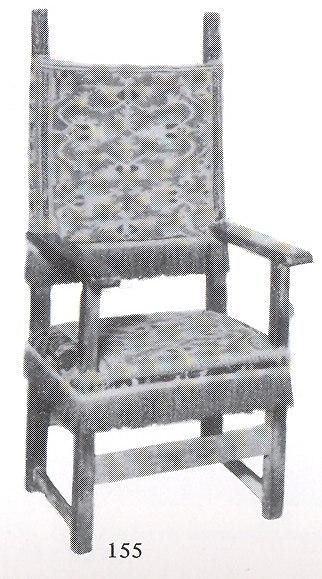 ChairLotto16th