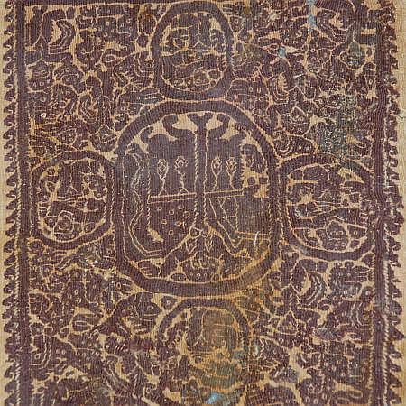 Coptic2