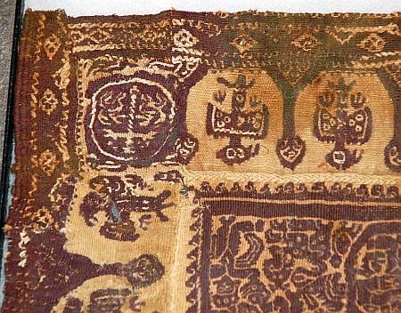 Coptic3