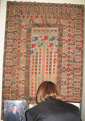 GreekIslandEbroideryCollage