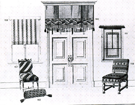 RoomTurkmenFurnishings1885