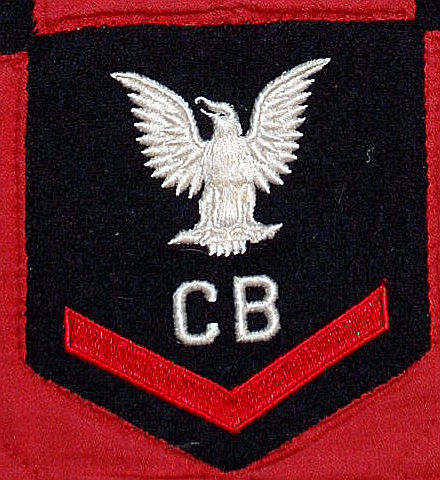 SeaBeeShoulderPatch