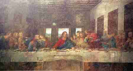 LastSupper1
