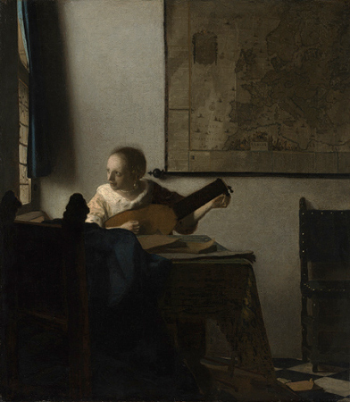 woman_with_a_lute