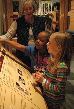 education-school-partnership1