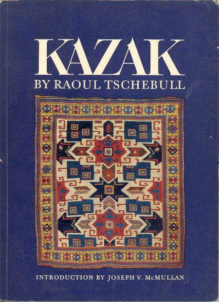 KazakCatalog