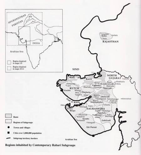 Slide 4 map
