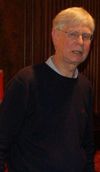 John9