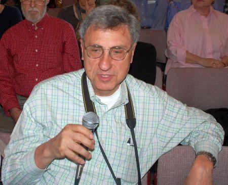 RichardKhan2