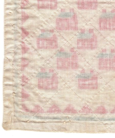 QuiltSchoolhouseback2