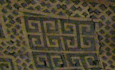 WendelGordian box detail 2