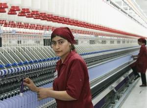 tajikistan_project_pic3