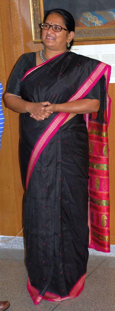 Jaina1