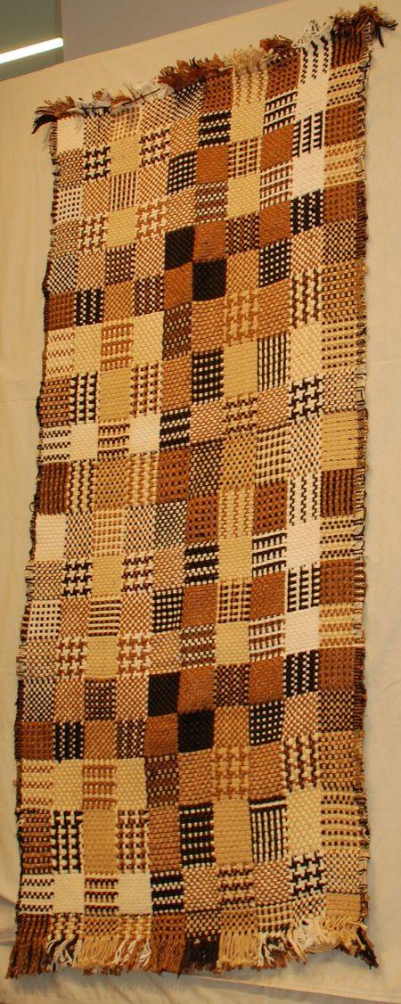 Textilesintheroom4
