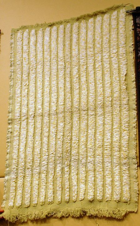 Textilesintheroom5