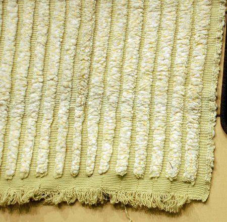 Textilesintheroom5a
